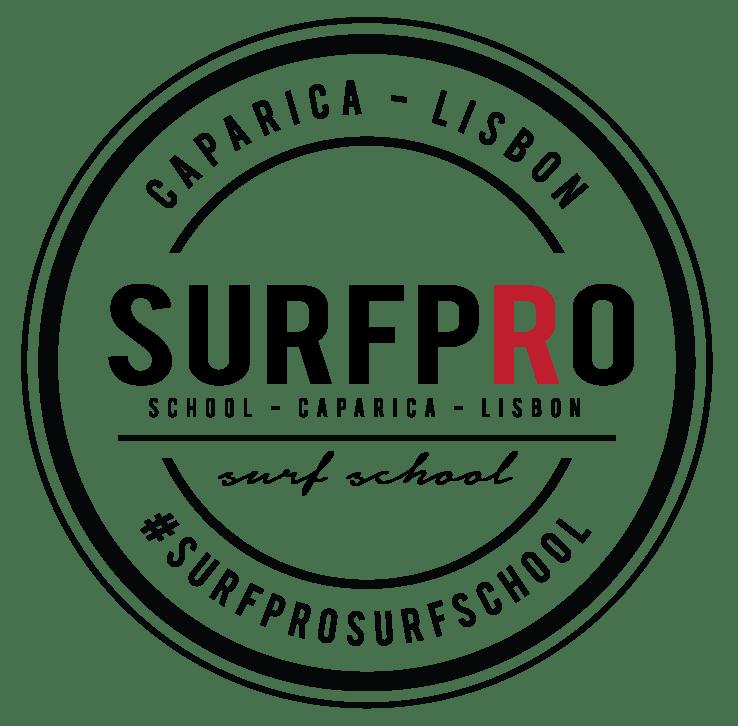 surfpro